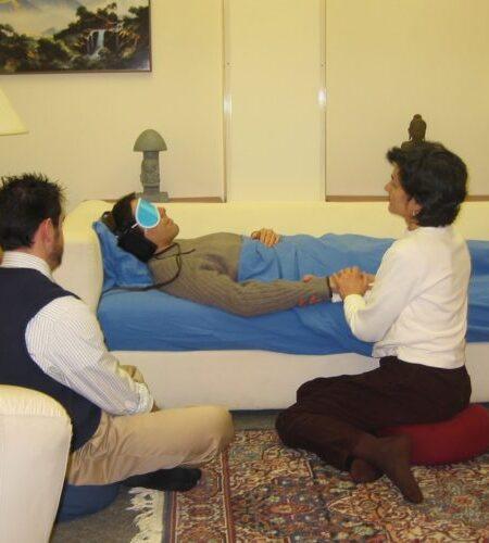 terapia com cogumelos magicos cultura dos cubes